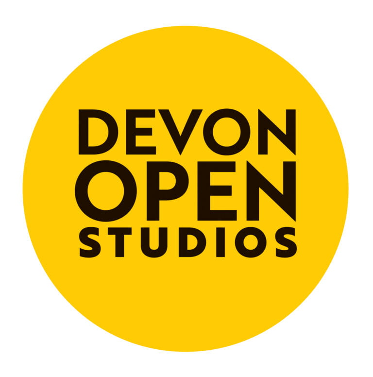 Devon Open Studios – 11th to 26th September 2021